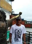 Renato, 51  , Porto Alegre