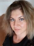 Ivanna, 30  , Stuttgart Feuerbach