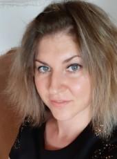 Ivanna, 31, Ukraine, Ternopil