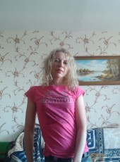 Alla, 44, Russia, Saint Petersburg