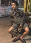 cpo, 28  , Wiang Sa