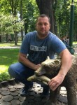 Aleksey, 42  , Freiburg