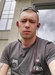 Vityan, 24  , Seversk