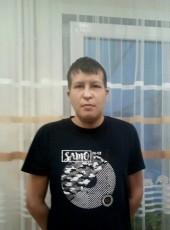 Marat060689, 30, Russia, Naberezhnyye Chelny