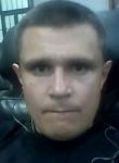 Bogdan, 18  , Tavricheskoye