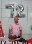 Macedo, 72  , Sao Paulo