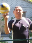 rinat, 39, Astrakhan