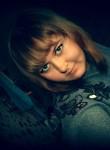 Nadezhda, 26  , Domodedovo