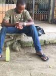 Andrew, 40  , Dodoma