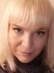 Irina, 49, Yekaterinburg