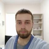 Hansfree, 26  , Yaremche