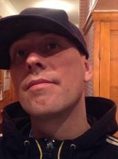 Andrey, 43, Russia, Yalta