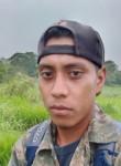 Edson., 22  , Guatemala City