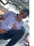 Francisco arturo, 22  , Aguascalientes