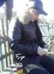 Aleksandr, 18, Kherson