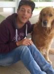 Dennis, 18  , Vechta