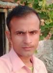 Vijay y, 36, Delhi
