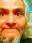 Richard, 65  , Kansas City (State of Missouri)