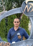 Vakhtang, 35, Belgorod