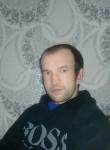 Sergey, 31  , Petropavlovskoye