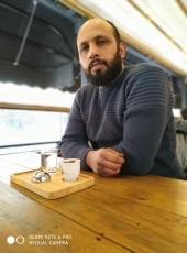 Hasan kartal, 28, Turkey, Malatya