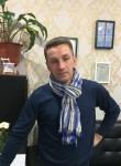 aleksandr, 55  , Naro-Fominsk