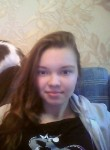Alina, 18  , Vnukovo