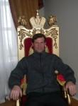 Ivan, 46  , Tobolsk