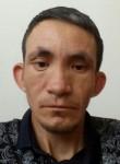 Bakyt, 32, Almaty