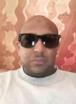 Mcladji, 41  , Nouakchott