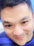 永不落地的飞翔, 32, Licheng (Jiangsu Sheng)
