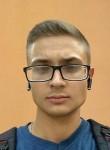 Vladislav, 20  , Tiraspolul