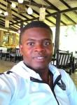 dadjy, 27  , Port-au-Prince