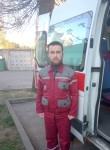 Tishina, 23  , Minsk