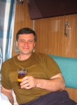 Vladimir, 48  , Yekaterinburg