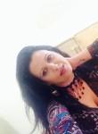 Mandala, 35 лет, Biguaçu