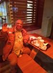 Toni, 61  , Sliven