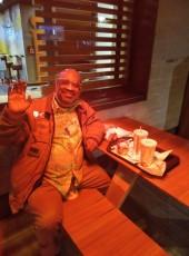 Toni, 61, Bulgaria, Sliven