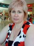 GALINKA, 49  , Zelenograd
