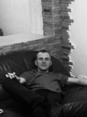 Bogdan, 30, Ukraine, Volodarka