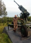 Armen, 47, Saint Petersburg