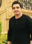 ahmedkamel, 24  , Alexandria