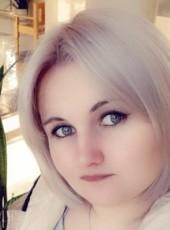 Nastik, 21, Russia, Tula