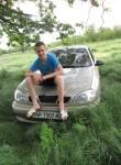 Aleksandr, 21  , Komyshuvakha