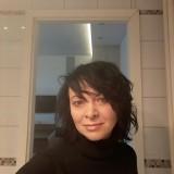 Tatyana, 49  , Krakow