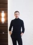 Сергей, 30 лет, Архангельск