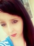 Alexandrea, 21  , Farmington (State of Connecticut)