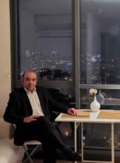 feritcann, 43, Turkey, Istanbul