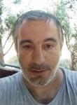 Michael, 50  , Thessaloniki