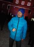 Sasha , 55, Vysokovsk